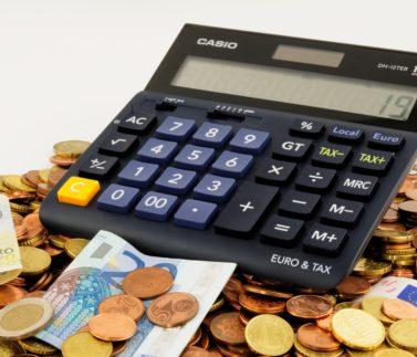 calculation-calculator-34502